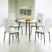 Acordia PU Chairs