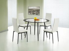 Acordia PU Chairs
