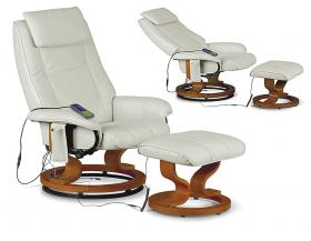 Aston Reclining Massager