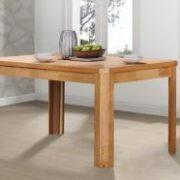 Blake Large Dining Table