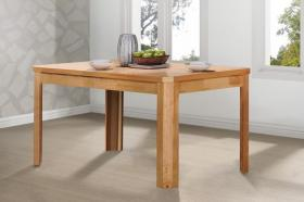 Blake Large Dining Table