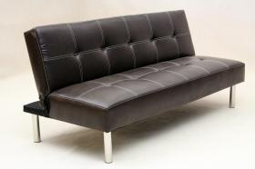 Venus PVC Sofa Bed