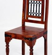 aipur Deco Dining Chair 1554