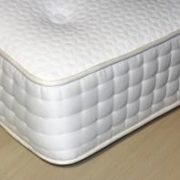4 Foot Mattress Diamond 5000 Pocket