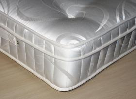 4 Foot Mattress Ortho King
