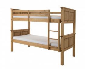 Corona Bunk Bed