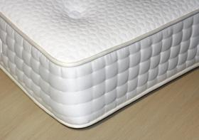 Double Mattress Diamond 5000 Pocket