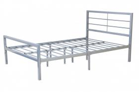 Jennifer Contract Bed 4 Foot