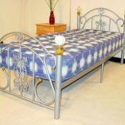 Juliana Double Bed