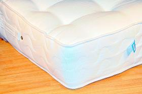King Size Mattress Balmoral