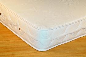 King Size Mattress Foam Master