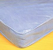 Mattress UPVC Waterproof 4 Foot
