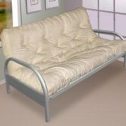 Ruby Futon Bed