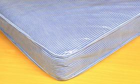 Single Mattress UPVC Waterproof