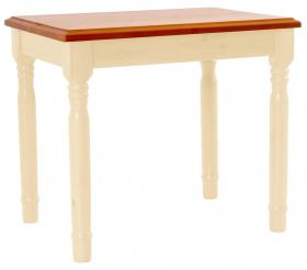 Skagen Cream Dressing Table Stool