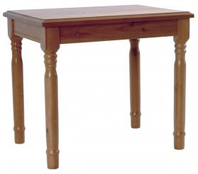 Skagen Dressing Table Stool