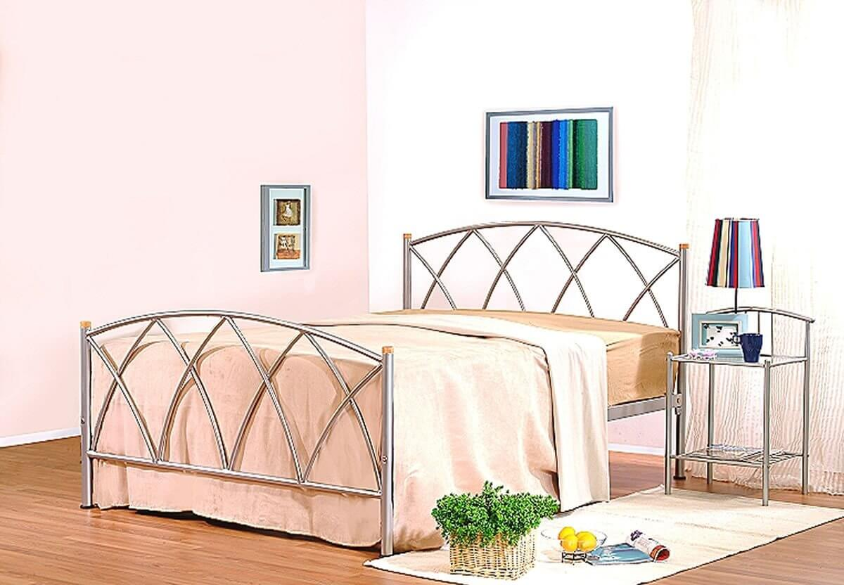 Bedroom Furniture UK