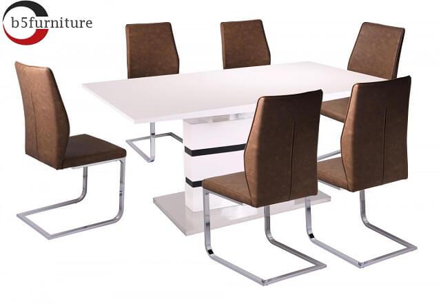 Buy Furniture UK Through Online